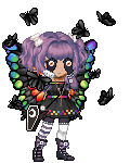 HopeInTheAshes's avatar