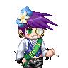 YO MOMMAZ LOL's avatar