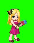 Princess-Hannah1