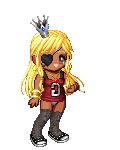OG SmexxiGangsta's avatar