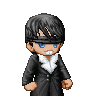 crazyvoit6's avatar