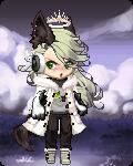 xXKidaXx's avatar