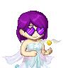 purple keith's avatar