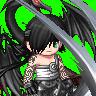 The Dark Ninja of Doom's avatar