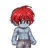 jakotsu fan boy's avatar