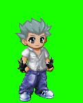 silver_d's avatar