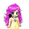 ALE_305's avatar