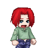 sinstrife3's avatar