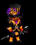 DemonsOfHellsFire's avatar
