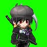 blueburnsorange's avatar