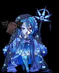 Perriera's avatar