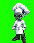 [NPC] alien boing