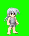 black_mind999's avatar