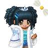 yuko_aka_msl's avatar