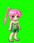 Carocapa's avatar