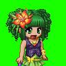 NejiShikaItalover92's avatar