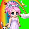 jAsHleY_21's avatar