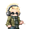 Sw0rd's avatar