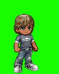 drew 230's avatar