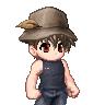 Xaviens's avatar