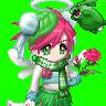 samusan's avatar