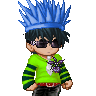 CrazyDukie's avatar