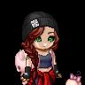 XxX_Double Rainbow_XxX's avatar