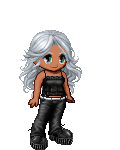 FallOutBoyFan_010's avatar