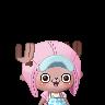 kennymap's avatar