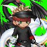oX_iii_Fckd_uR_MotHeR_Xo's avatar