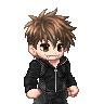 `Kiba's avatar