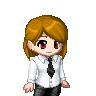 Spacehap's avatar