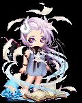 Ozrota's avatar