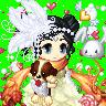 cutee x123's avatar
