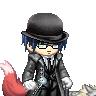 Sura Resch's avatar