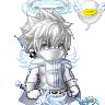 kevin_healein's avatar