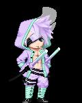 Muff_C4b4g3e's avatar
