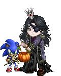 vampiressartist