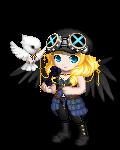 xXxCryptic AngelxXx
