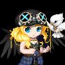 xXxCryptic AngelxXx's avatar