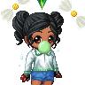 fishonastick9's avatar