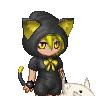 Xx_Penquin_xX's avatar