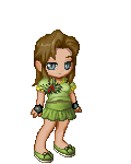cutigirl300's avatar