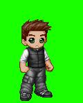 Stevie-Man1's avatar