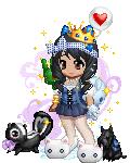 Angel Kitty157