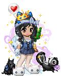 Angel Kitty157's avatar