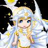 silver_stargazer's avatar