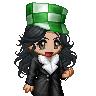 Cattie321's avatar