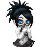 ixi havok ixi's avatar