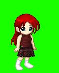 rockagal's avatar